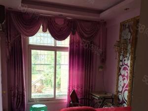 长春苑两室两厅一卫精装修采光好屋内干净整洁
