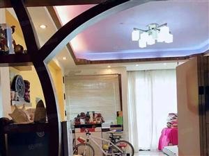 出租东风路龙城商务酒店精装修电梯房+拎包入住