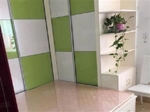 瑞景佳园电梯两室精装