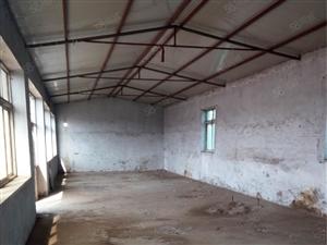 上河城、641附近厂房出租