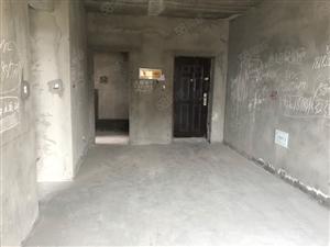 龙湖尚城创新城龙湖领域旁君豪御园绝世2室清水房