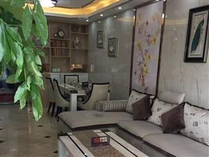 致电,专享内部团购价品学兼优的好房子