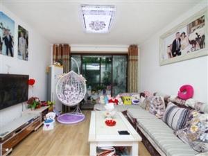 天泰新罗园精装三居室双南卧双卫看房方便好房子!