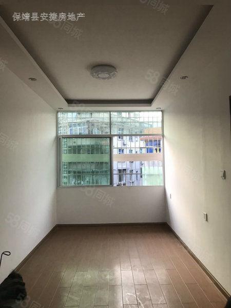 安捷房产008县中心优质老单位新装修房屋痛心急售