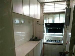 龙泉中学附近.2室2厅.100平方.精装修.低价急租