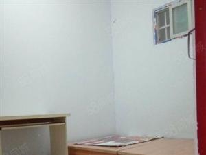 短租房就选银屏路合欢街爱家青年公寓400元押一付一