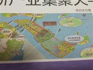 温州新葡京官网区元觉街道和港家园130m三室两厅两卫毛坯