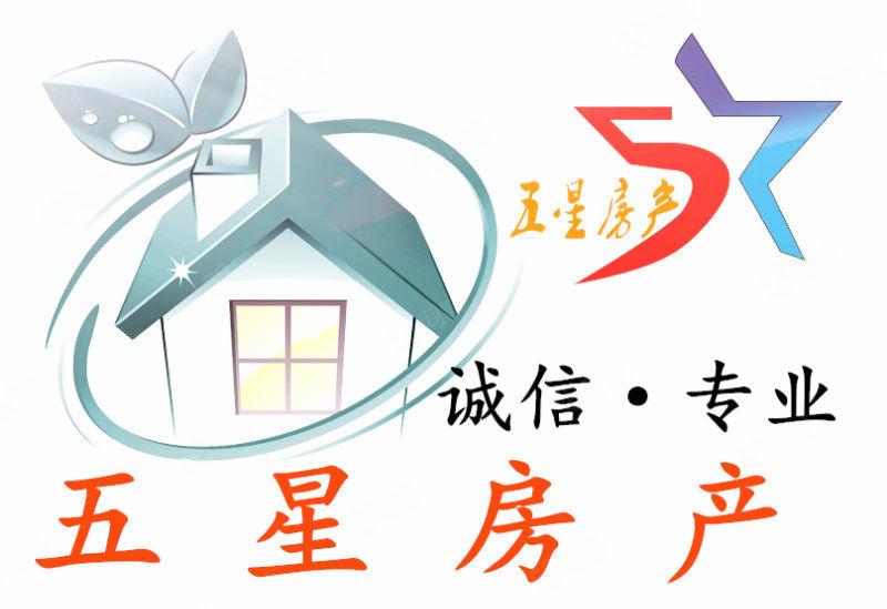 美高梅注册县泊景城2室2厅简单装修热水器床地板9000免物业费