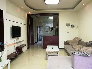 急租,西溪新城房子便宜出租,家具家电齐全,价格面议