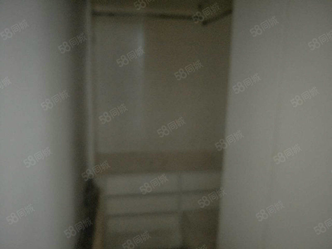 天下城精装大户型房子采光足大阳台看房方便拎包入住