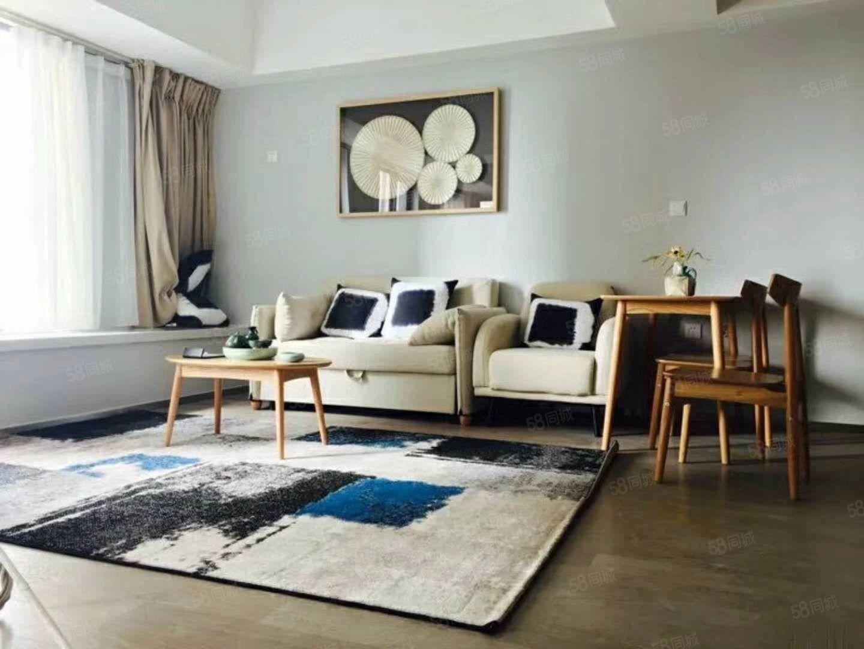 新天地公寓A块工程房繁华地段可托管可自住均价7000
