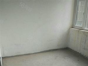 金色巴黎现房88平米3室2卫50万可按揭