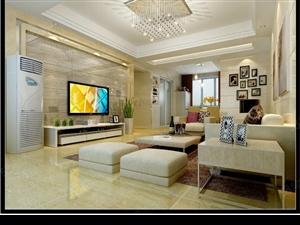 交6万抵12万拉菲旁公寓现房仅剩15套成交单价5千多