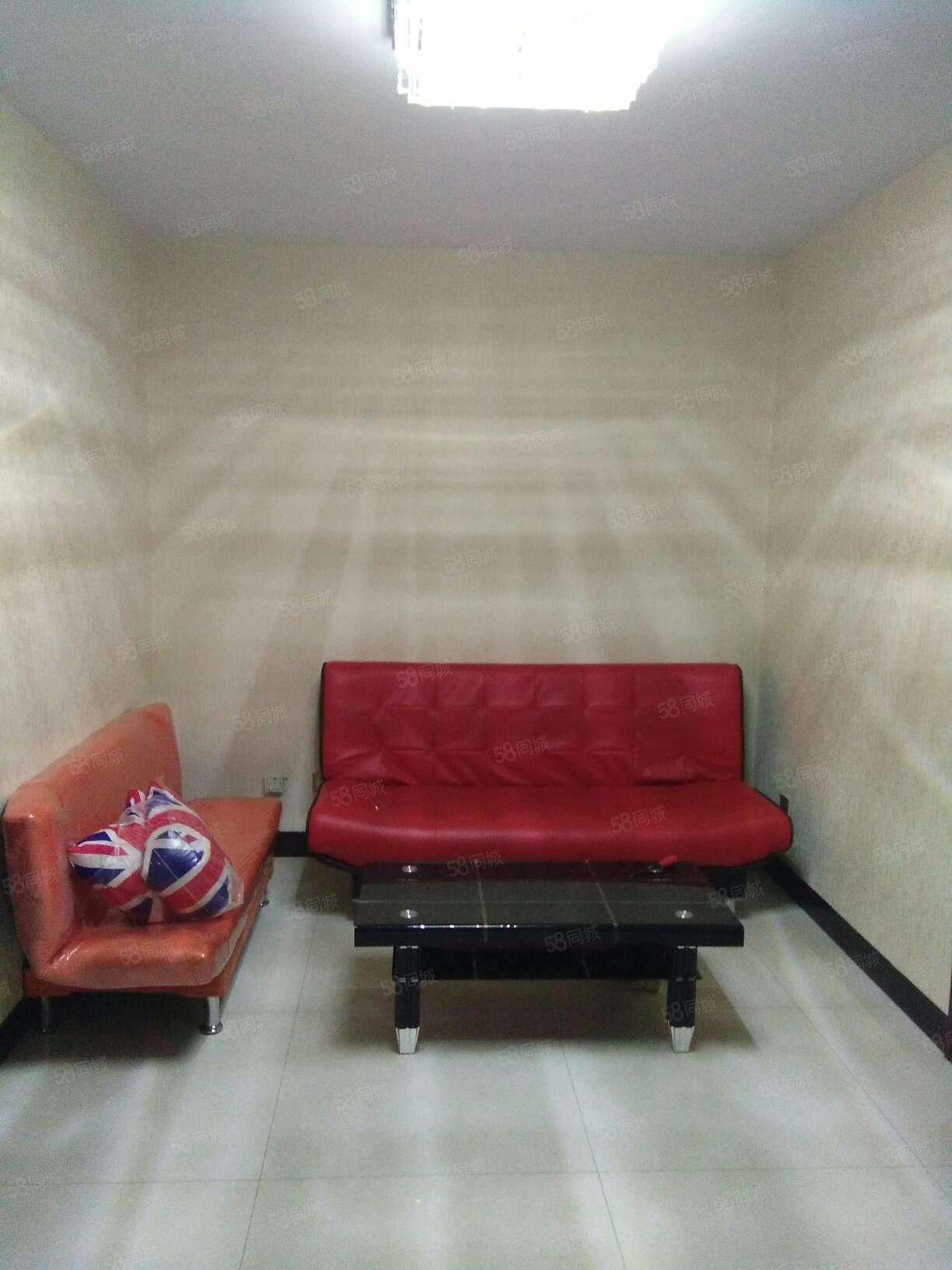 急售棚户区J区二层62平米带30平米地下室