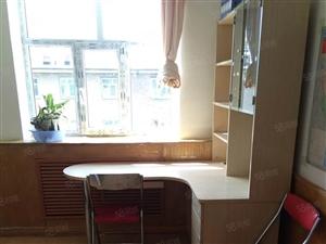 房屋干净周边设施齐全离学校近交通便利