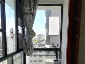 东方城3室2厅1卫房屋出租,精装修