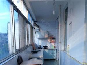急售火车站附近十三中123平52万南北通透3室