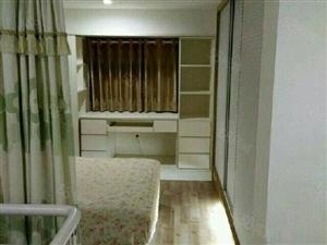 中天街加州公寓,复式楼两室两厅