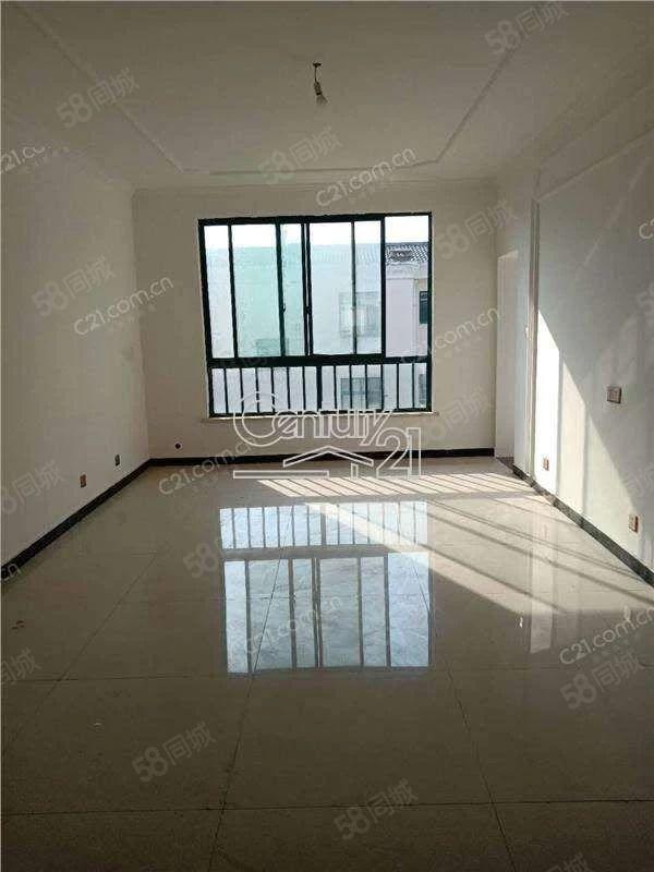 欧尚三居室出租简单装修一次未住电梯房