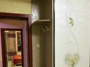 AA章丘工业局宿舍精装3居室双气带车位环境优美急租