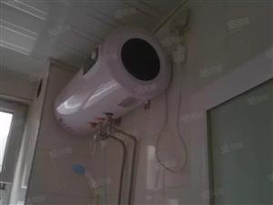中医院家属楼,750,价格美丽,有空调冰箱,邻温馨家园,季付