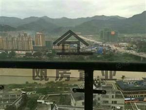 泛华小区电梯高层大户型158平方仅售93万物超所值
