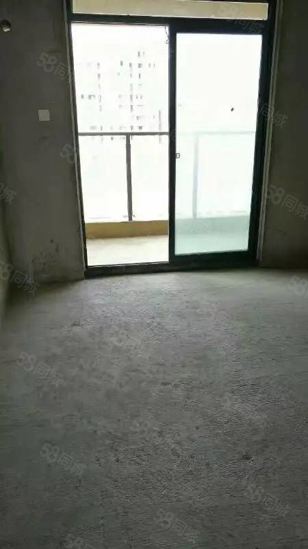 姚李盛世豪庭是镇安置办统一安排的住房