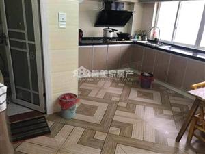新金沙开户明鑫幸福里的房子,四车库改装房,适合来人居住