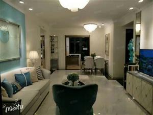急售南部新区碧桂园精装三室洋房一套随时看房