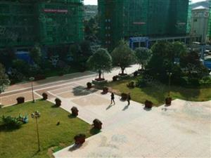 湘西公园式湖景小区,名校就在家门口.买3房送一房