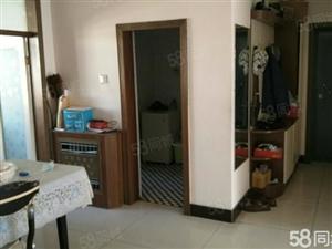 《润嘉房产》宝塔花园三居房本满五年全款带家电家居