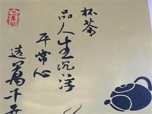 万达中央华城220平低层适合托管教育舞蹈瑜伽