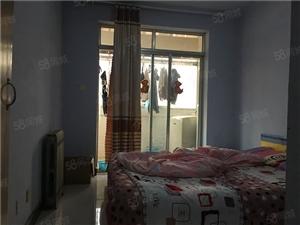 龙泉小区简装两室龙潭路附近家电齐全凤凰小区御景龙城