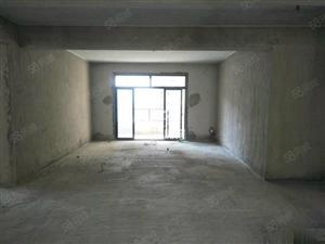 华府豪庭性价比高劲爆出售!高层三室两厅优质房源