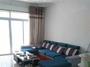 温馨三房优价出售!湾竹塘中伟小区117.16平米三室两厅两卫
