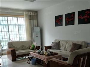 泰和家园3室151平赠储免税可贷款独家随时看
