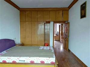 一桥附近精装修2室2厅出售00000