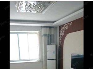 出租望湖绿苑7楼100平方2室2厅精装房