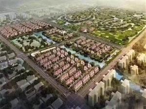 杭州湾别墅双拼330万总价带地下室,首付3成客厅挑高6.6米