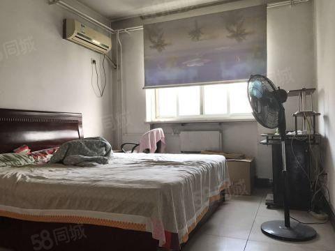 放心置业在华中康欣园南区首付45万瓷砖房户型好随时看房