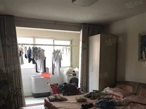 《家家乐房产》香江祥和苑三室两厅有证送车库随时看房