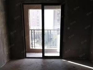 地铁口祝福红城有房本南北通透双气三房多层5楼