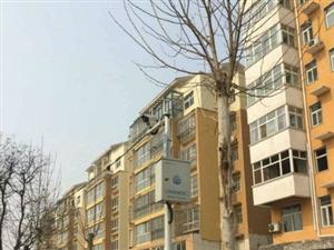 上元名城中间楼层三室二厅140平米白菜价出售