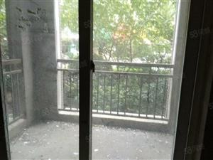 天鹅湖电梯房131平方三室毛坯可贷款看房方便
