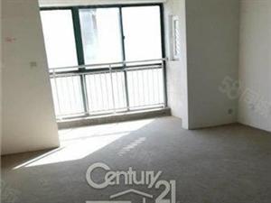 阳光城市花园科苑路沿街门面260平上下两层可分租
