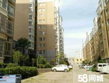 建邺城实用性强多层小高层电梯房你还等什么