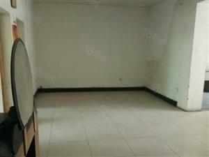 掇刀名泉小区5楼,简装,120平方,3房2厅,直接办不动产证