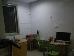 邮电局宿舍2楼48.5平米,1房1厅精装修,拎包入住!