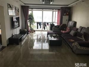 龙兴家园131,精装修,带家具家电,拎包入住,无大税可贷款