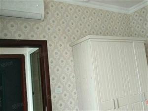 金凤凰房产时代天街电梯房,2室0厅1卫,精装修,带空调